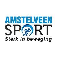 AmstelveenSport.jpg