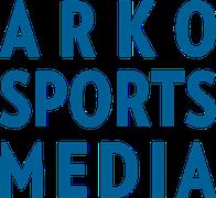 Arko Sports Media logo