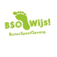 BSO Wijs!.png