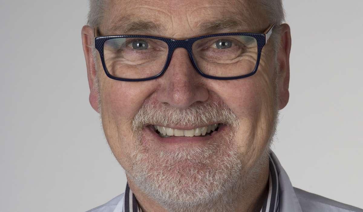 Afscheidssymposium annex afscheidscollege Prof. dr. Frank JG Backx komt te vervallen