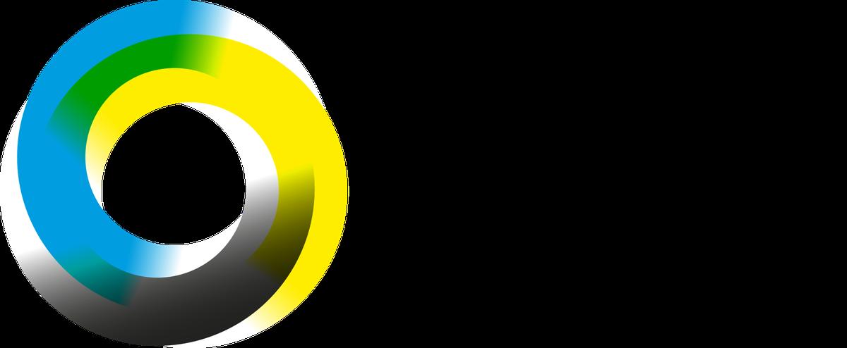 GSF_Logo_RGB.png