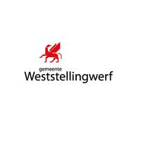 Gemeente Weststellingwerf 2.png