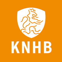 KNHB.png