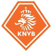 KNVB_2019.jpg