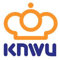 KNWU.jpg