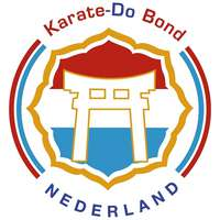 Karate_Bond_Nederland.jpg