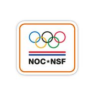 NOCNSF nieuw.png