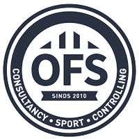 OFSsport.png