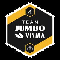 Team Jumbo-Visma.png