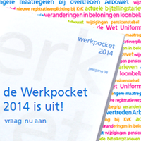banner-werkpocket-2014.png