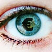 geld_oog_2.jpg