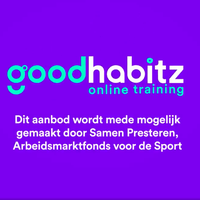 good_habitz.png
