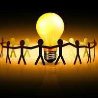 innovatie5.jpg
