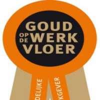 logo_goud_op_de_werkvloerv_2.jpg