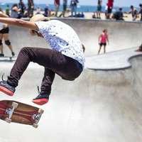 skater-821502_1920.jpg