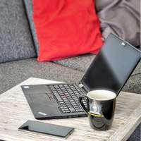 thuiswerk_home-office-4954211_960_720.jpg